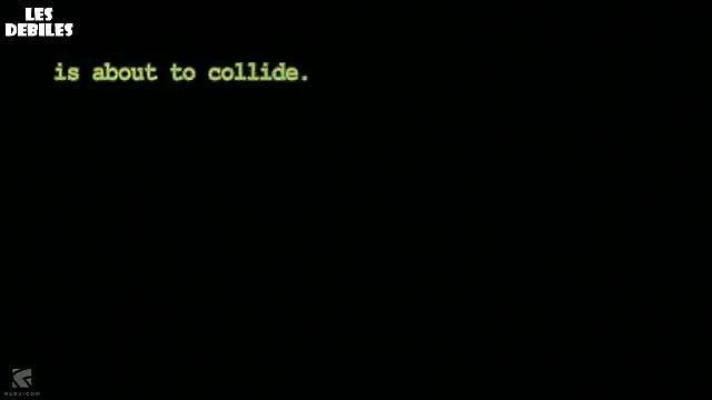 Les chroniques de Rick Roll - Trailer