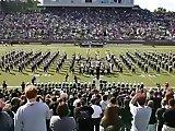 Gangnam Style - Ohio University