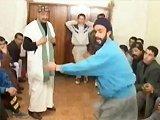 Gangnam Arabe Style